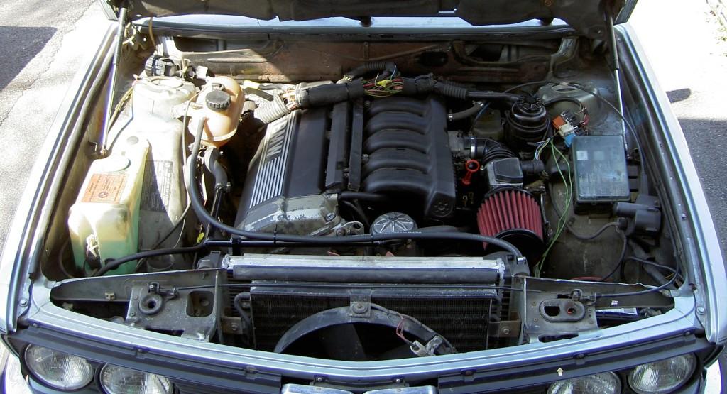 528e m50 6 speed rh hyakushiki net e28 525e manual conversion e28 manual swap parts list